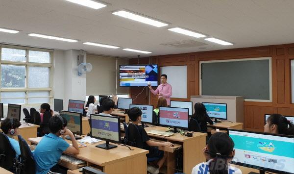 본부장10.23.(수)부산삼어초등학교 AI(인공지능) 기반교육의 장 마련_붙임1.jpg