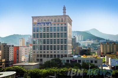 부산경찰청.jpg