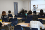 평생학습관 프로그램 운영 재개