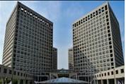 중소벤처기업부, 벤처투자 부당행위 신고센터 가동