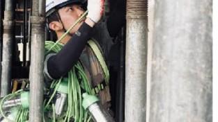 제11회 건설근로자 사진·영상 공모전 개최