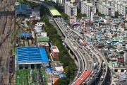 동서고가로 고장·사고차량 처리시간 대폭 줄인다