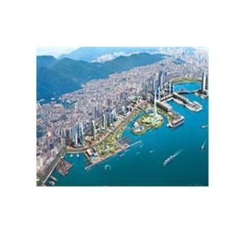 아시아 제1의 창업도시 부산 「창업촉진지구」지정계획안 발표