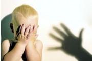아동학대 예방 위해 머리 맞댄다!
