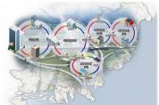 스마트시티 부산의 핵심…부산정보고속도로 업그레이드!