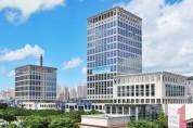 부산시, 시민안전· 민생경제  추경 3천108억 원 편성 예산안 시의회 제출