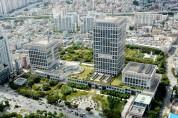 부산, 새로운 10년 동북아 금융중심지로 도약