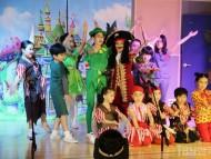 부산교육청,'방과후학교 업무지원시스템'전국 최초 개발