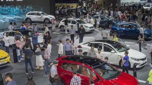 '2018 BIMOS'자동차의 과거, 현재, 미래조망, 모터쇼의 미래방향에 대한 성찰로 마무리