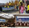 아동학대예방의 날 및 주간기념 행사 개최