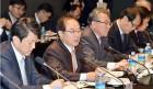 부산 여‧야‧정 현안사업에 대한 폭넓은 공감대와 공동 협력 의지 다져