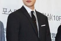 배우 류준열 팬들, 생일 기념 캄보디아 우물 기증