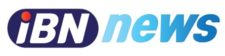 IBN news 로고